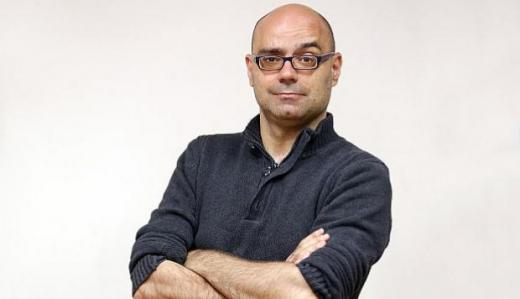 Hernán Migoya Martínez