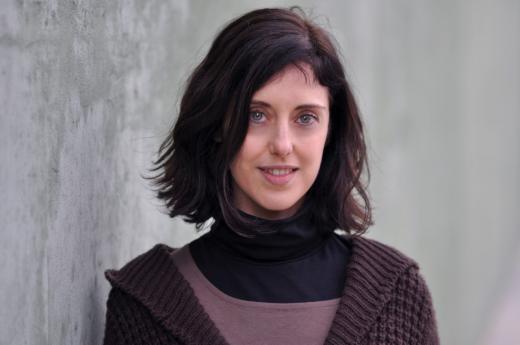 Vallejo Irene