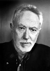 Coetzee J.M.