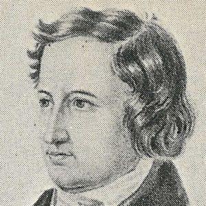 Grimm Jacob