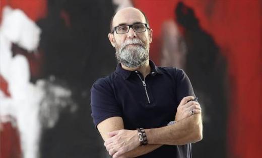 García Rodríguez Javier