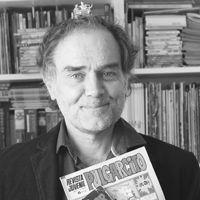 Pérez Andújar Javier