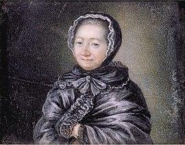 Leprince de Beaumont Jeanne Marie