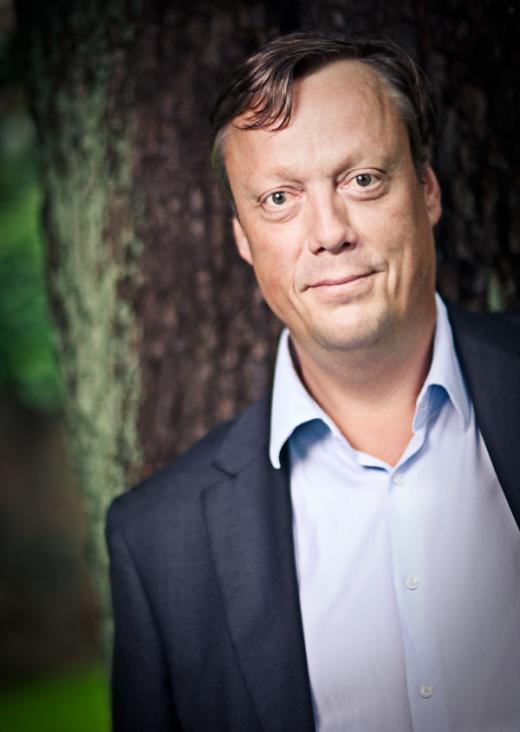 Jonasson Jonas