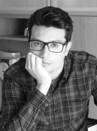 Gómez Iglesias (@Defreds) José Ángel
