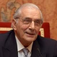 Olaizola Sarriá José Luis