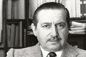 José María García Nieto