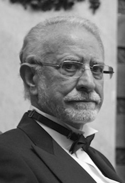Merino José María