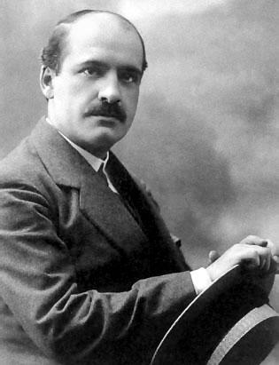 José Ortega Y Gasset Babelio