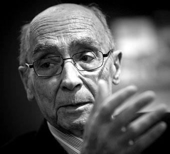 Saramago José