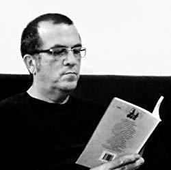 Josep Esteve Brignardelli