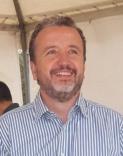 Josep Masanés Nogués