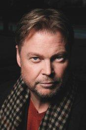 Horst Jørn Lier