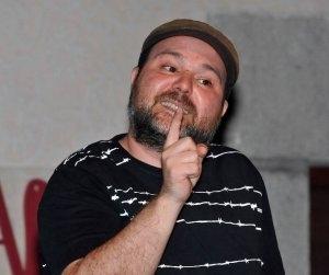 Arjona Vázquez Juan