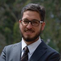 Juan Carlos Riofrío Martínez-Villalba