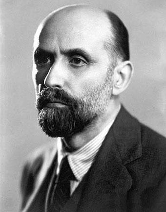 Ramón Jiménez Juan