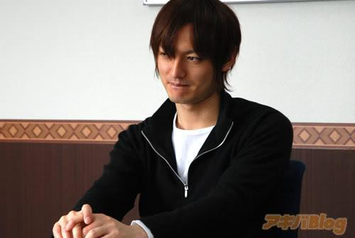 Maeda Jun