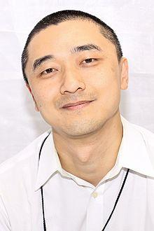 Liu Ken