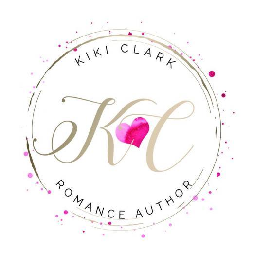 Clark Kiki