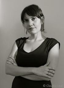 Jufresa Laia