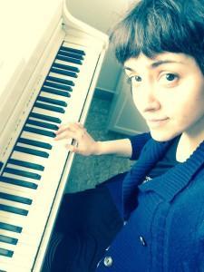 Aida Lehanan