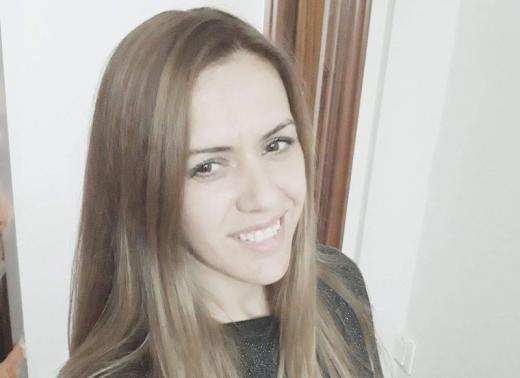 Moreira Leonor