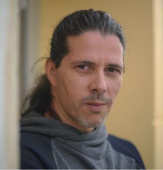 Trujillo Sanz Luis Fernando