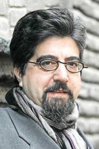 García Jambrina Luis
