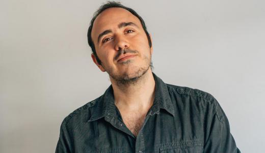 Luis Manuel López Román