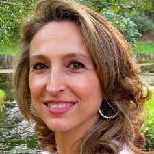 Mª Luisa Martín Horga