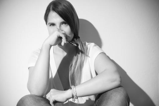 Gracia Magela