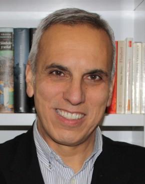 Manuel Hurtado Marjalizo