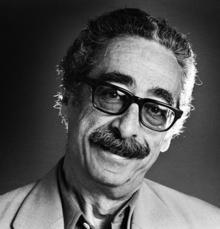 Pedrolo Manuel de