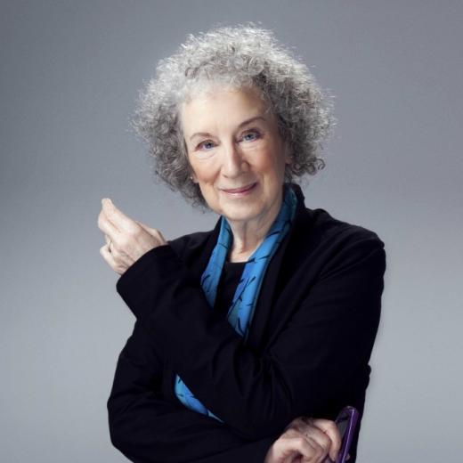 Atwood Margaret