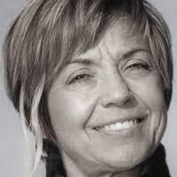 Margarida Aritzeta Abad