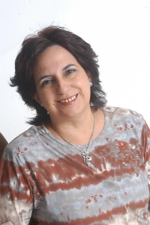 Ramos María Cristina