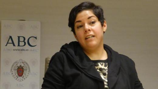Ampuero María Fernanda