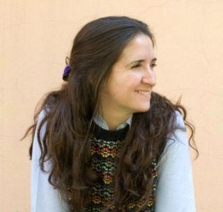 Gainza María