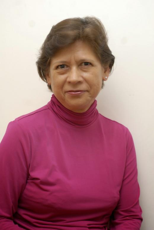 Neira Mariana