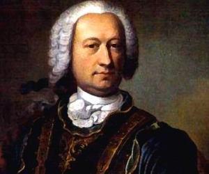 Sade Marqués de