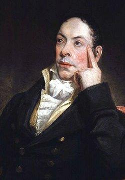 Lewis Matthew G.