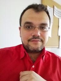 Miguel Angel Alonso Pulido