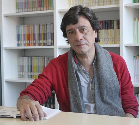 Sandín Miguel