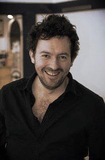 Santiago Mikel