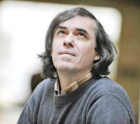Cartarescu Mircea