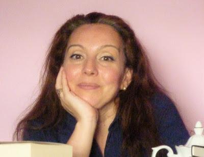 Gutiérrez Mónica