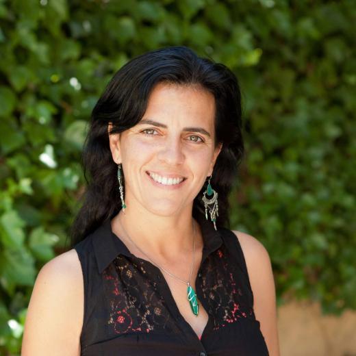Natalia Ramos Díaz
