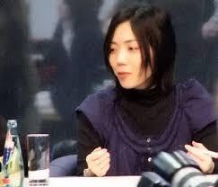 Takaya Natsuki