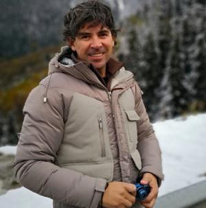 Oscar S. Aranda