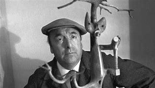 Neruda Pablo